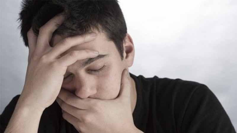 ไขข้องสงสัยโรคขี้ลืมมีวิธีแก้อย่างไร