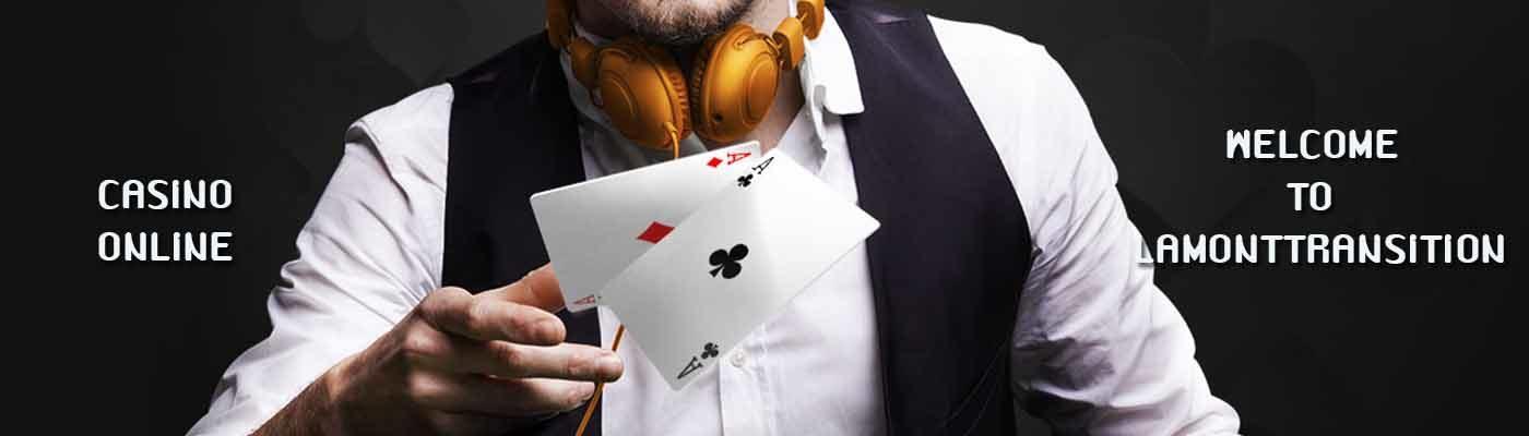 คาสิโนออนไลน์ มือถือเล่นง่ายจ่ายจริง คาสิโนสด ความนิยมอันดับ1