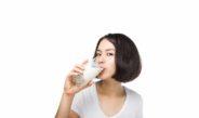 หากดื่มนมทุกวันช่วยให้ร่างกายดีอย่างไร